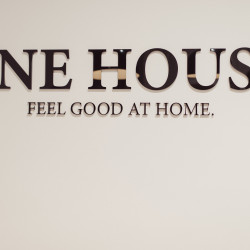 ONEHOUSE
